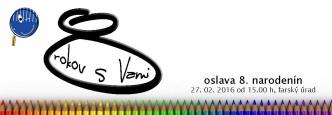 cover_web8narodeniny