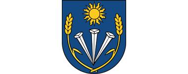 sponzor_obecdrahovce